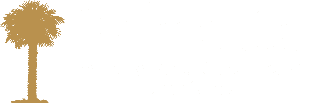 palmetto family and cosmetic dentistry website logo